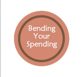 Bending Your Spending J1