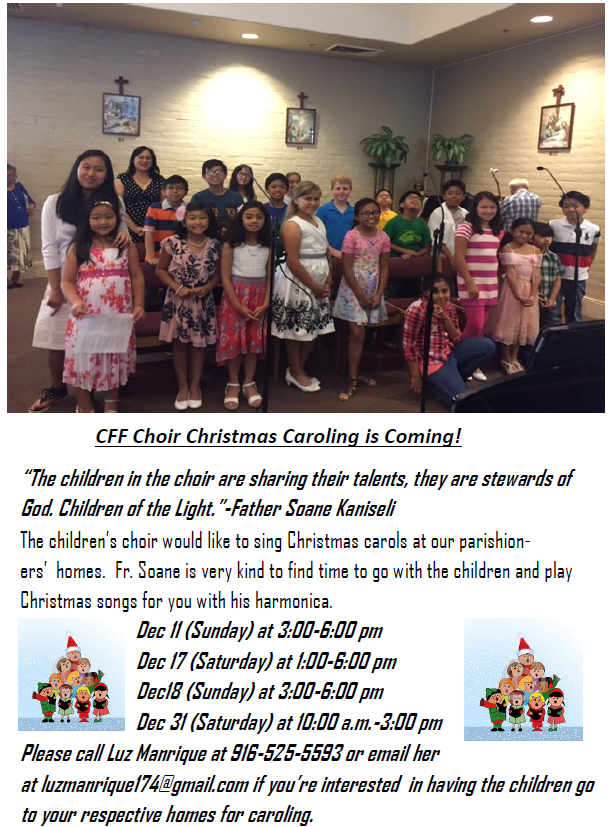 2016-october-cff-choir