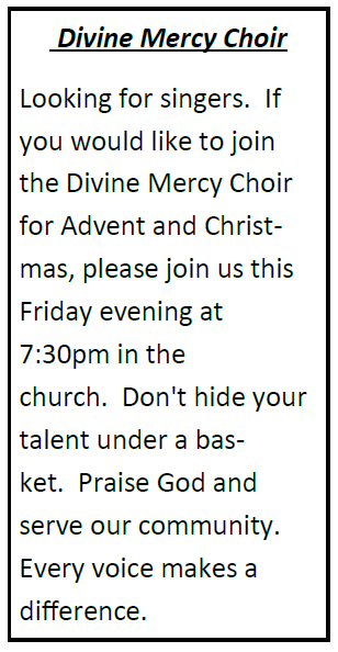2016-november-dm-choir