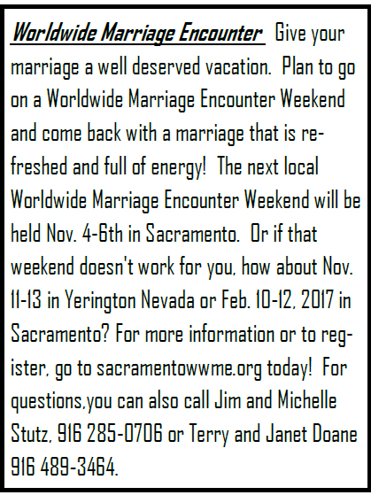 2016-november-marriage-encounter
