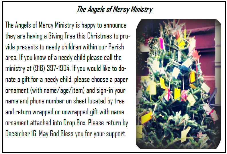 2016-december-angels-of-mercy