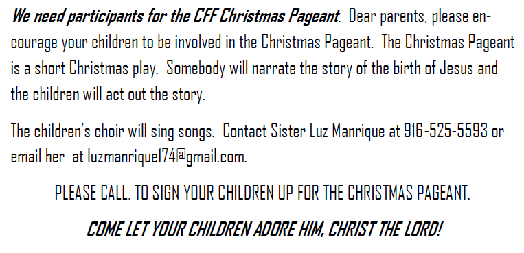 2016-december-cff-xmas-pageant